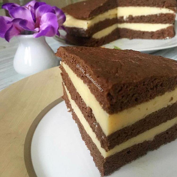 zebra_tort